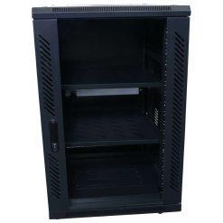 18RU 800mm Deep X 600mm Wide Rack Cabinet