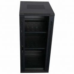27RU 800mm Deep X 600mm Wide Rack Cabinet