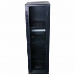 42RU 600mm Deep X 600mm Wide Rack Cabinet