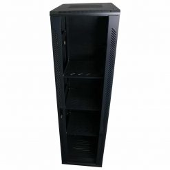 45RU 1200mm Deep X 600mm Wide Rack Cabinet
