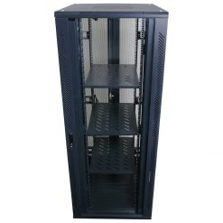 45RU 1200mm Deep X 800mm Wide Rack Cabinet